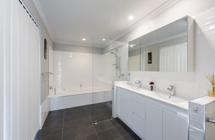 Bathroom Renovations – Essential Things That Need To Be Taken Into Consideration