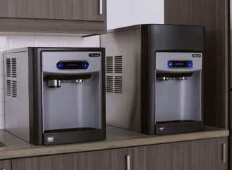 Commercial Ice Machine – Icing Made Easy