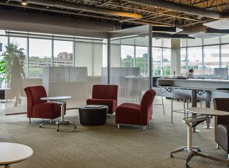 Few Things That You Must Consider Before Renting an Office Space
