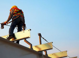 A quick glance on the role of height safety inspectors