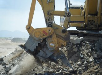 Where To Go For Your Small Excavator Hire In Sydney?