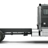 What Are the Benefits of Using Off Road Trailers Sydney?