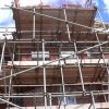 Things You Need To Look For While Hiring A Scaffold Company
