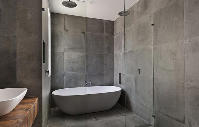 What Are The Points To Consider When Selecting Shower Screens In Sydney?