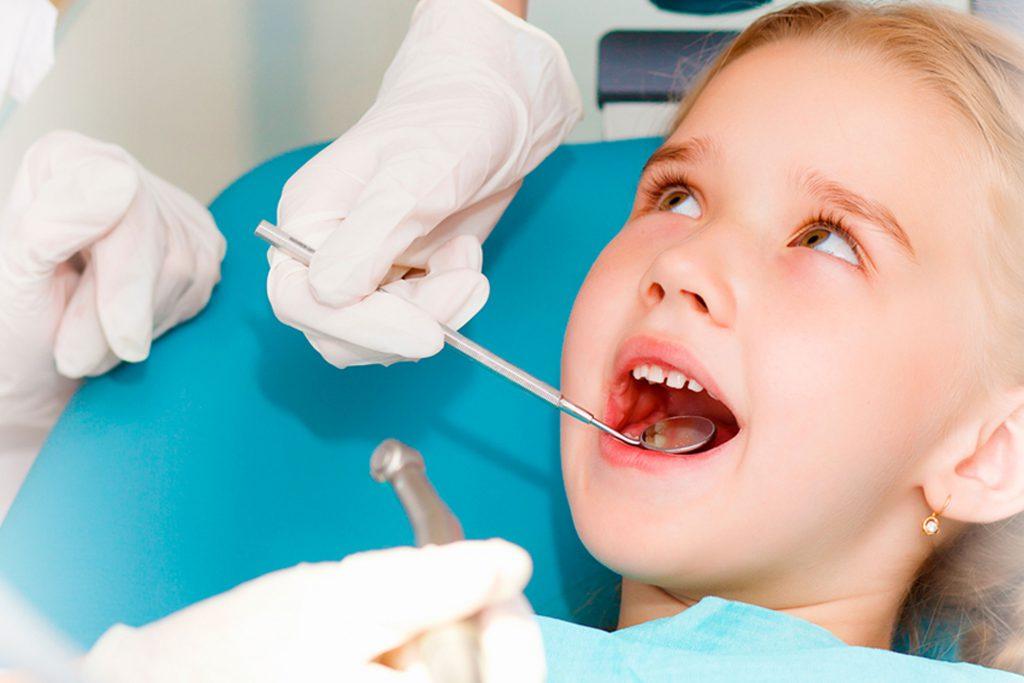 emergency dentist auburn, auburn kids dentist