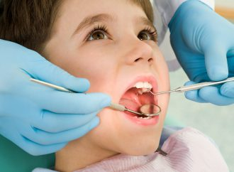 Tips To Choose the Kids Dentist And Emergency Dentist