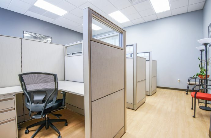 Tips to consider while getting office for lease in Sydney