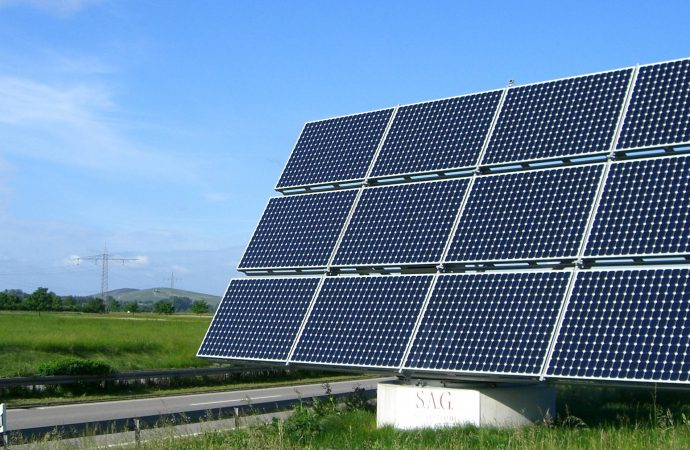 How Often Should Solar Panels Be Checked For Any Issues