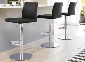 Why Are Bar Stools Considered To Be Impressive Pieces of Furniture?