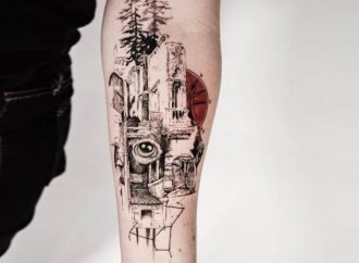 Overview Of Different Styles Of Tattoos