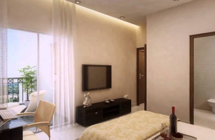 Know Your Builder Before Investing In 3 BHK Apartment