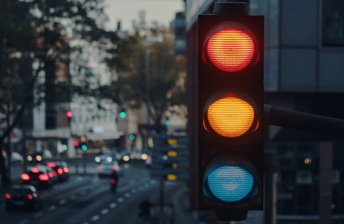 Why You Should Consider Traffic Controller Jobs in Penrith