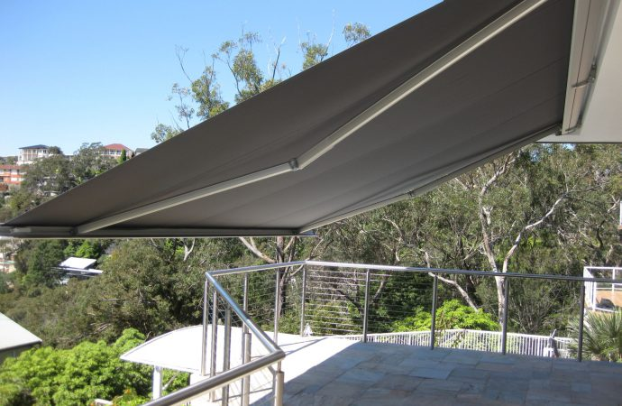 The Most Efficient Maintenance Tips For Awnings!