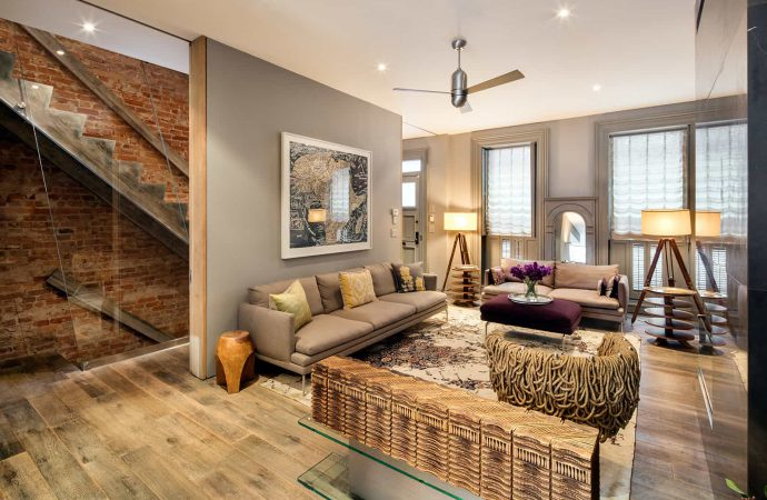 Things to Consider for Home Renovations in Northern Beaches