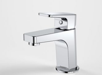 Thinking of Buying a Bathroom Tap? We Have Some Awesome Tips For You!