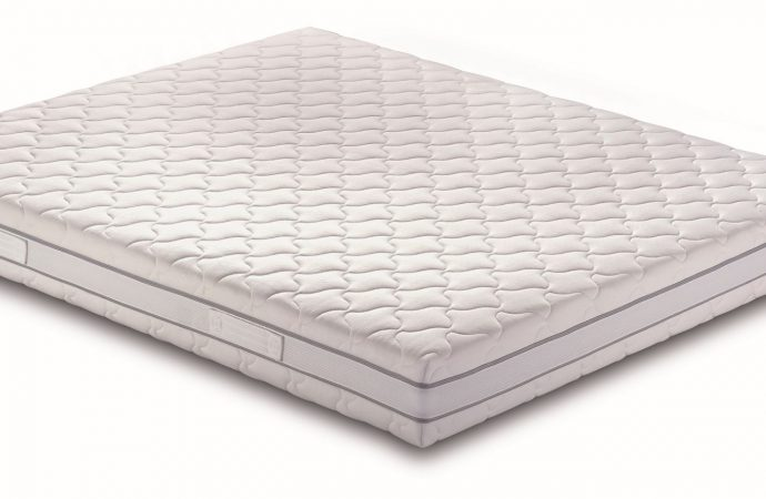 Things to Keep in Mind While Shopping for a Good Mattress