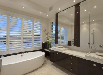 Playing With Vanity Ideas During Bathroom Renovations North Sydney