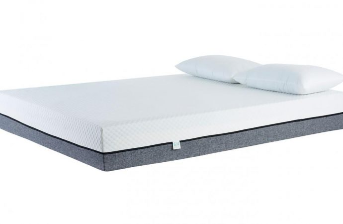 A Few Things To Know Before Buying Latex Mattresses