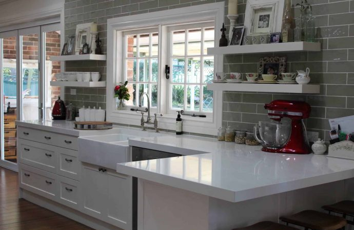Are You Hiring A Kitchen Remodelling Contractor? Read This Article