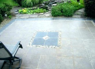 Cheap Tiles Are A Great Way To Have A Quality New Floor In Your Home