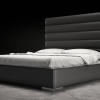 Prince Mattress – A Detailed Buying Guide