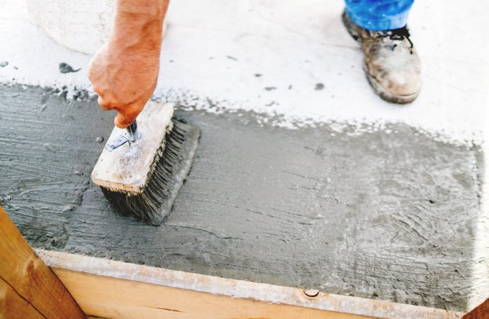 Things To Remember Before Hiring A Waterproofing Contractor!