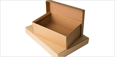 4 Myths Busted On Printing Customized Boxes For Packaging