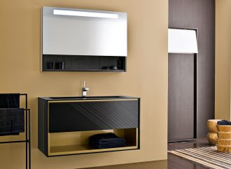 What Are the Advantages of Bathroom Vanity Cabinets in Sydney?