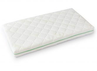 Organic Cot Mattresses; Making You Sleep Better