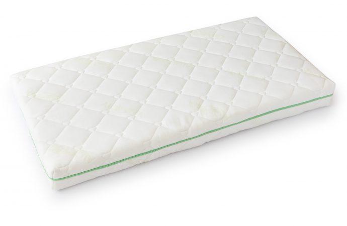 Organic Cot Mattresses: Making You Sleep Better