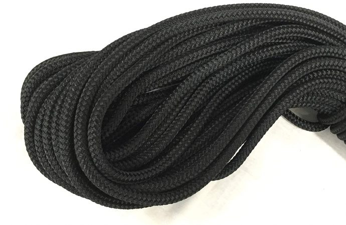 Products Offered By The Top Sydney Rope Suppliers