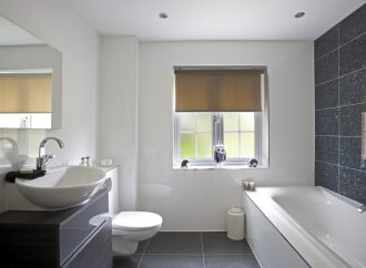 Difference Between Bathroom Vanity And Kitchen Cabinet