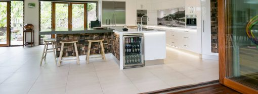 Different Ways To Remodel The Kitchen For Better Home Value