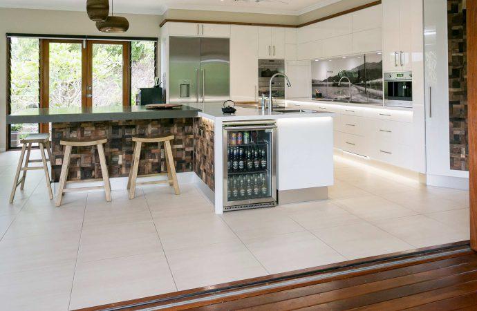 Accomplishing  An Aim of Successful Kitchen Renovations