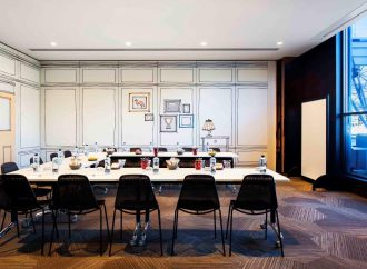 What You Ought To Know When Hiring a Boardroom?