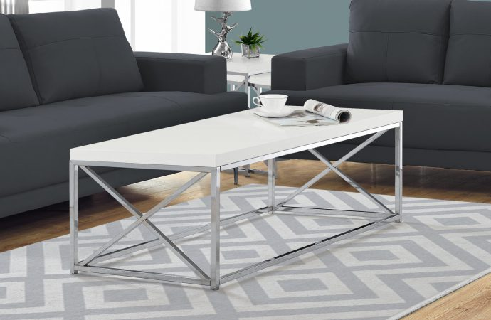 Tips To Avoid Typical Coffee Table Buying Mistakes