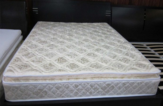 What Is Your Best Pick Of Cheap Mattress?