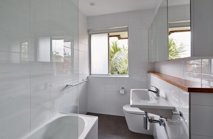 Improvements To Consider For Your Bathroom Renovation Project