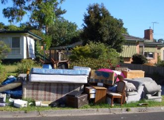 Benefits of Investing in Rubbish Removals from a Company