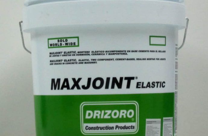 Tips For Selecting the Correct Waterproof Sealant.