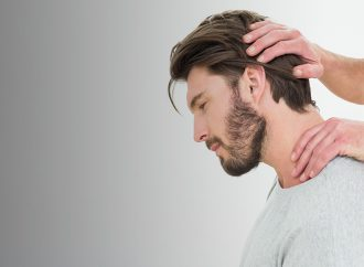 The Ultimate Guide to Neck Pain Treatment