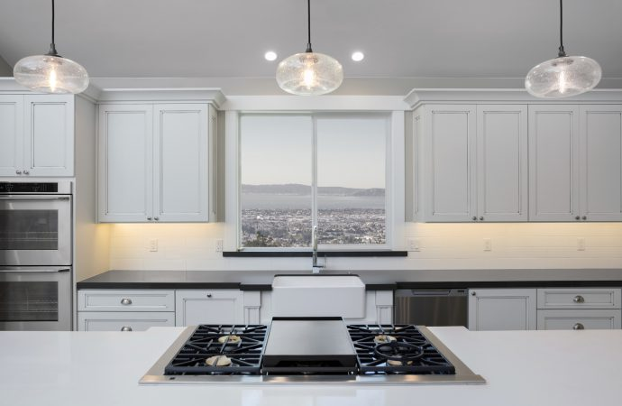 What Are The Different Types Of Marble Tiles? And Our Best Marble Tile Options For The Kitchen!
