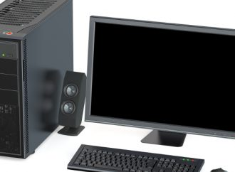 The Advantages Of Buying A Refurbished Computer Monitor