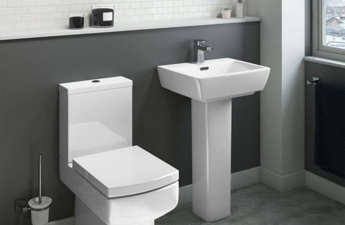 Tips For Choosing Cheap And Best Toilet Suites in Sydney