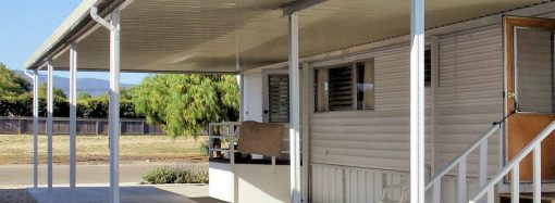 Tips To Choose The Best Awnings In Sydney