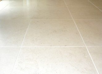 Get Your Dream Abode With Limestone Tiles