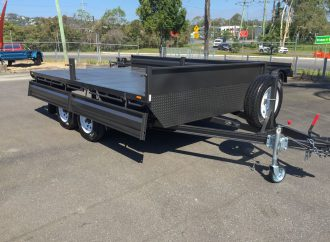 Tips for Purchasing Best Table top Trailer