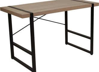 Are You A Lover Of Console Tables?