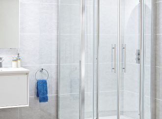 Benefits Of Installing Twin Shower Rail