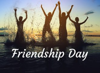 Inspirational Friendship Quotes That Must Share With Friend